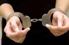 Dua Orang Dibekuk Terkait Kasus Prostitusi Anak untuk Gay - JPNN.com