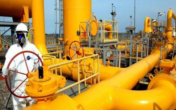 Transmisi Gas Bumi Kalija I Lesatkan Laba Bersih PGN - JPNN.com