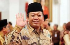 PJTKI Nakal Marak Karena Pengawasan Perekrutan TKI Lemah - JPNN.com