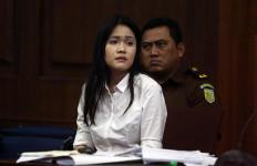 Psikolog UI Mengaku Diminta Krishna Murti Tak Mendalami Motif Jessica - JPNN.com