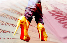 Prostitusi Online Punya Agen di Beberapa Kota, Tarif Kelas Menengah - JPNN.com
