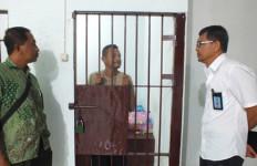 Nikahi Gadis Singkawang, Warga Malaysia Dipenjara, Nih Fotonya - JPNN.com