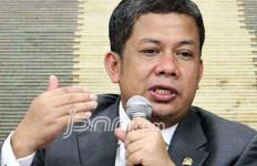 Fahri Hamzah: Warga yang Digusur Ahok Pendukung Jokowi - JPNN.com