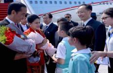 Hadiri KTT G-20, Jokowi Akan Usung Transparasi Perpajakan Internasional - JPNN.com