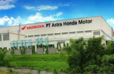 Pelopori Motor Listrik, Honda Luncurkan EV Neo - JPNN.com