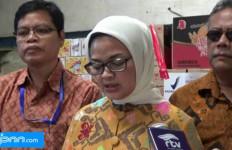 BPOM Gerebek Lima Gudang Obat Ilegal - JPNN.com