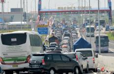 Rekayasa Lalu Lintas Libur Iduladha, Kemen-PUPR Ikut Turun Tangan - JPNN.com