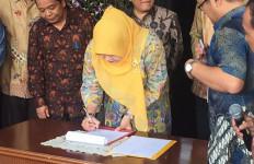 Dubes RI: 177 WNI Calon Haji Diperlakukan Tidak Manusiawi - JPNN.com