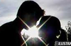 Pasangan Bukan Suami Istri Ngamar, Pas Digerebek, Eng.. Ing.. Eng... - JPNN.com