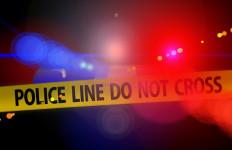 Buarrr! Dua Bom Meledak di Dekat Kementerian Pertahanan, 5 Tewas - JPNN.com