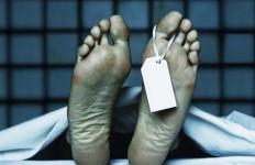 Tragis! Baru Sebulan Bebas Penjara Dedi Nekat Bunuh Diri - JPNN.com