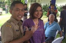 Bupati Batang Ogah Jadi Pendamping Sandiaga - JPNN.com