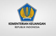 Investor Kecil Minati Sukuk Tabungan - JPNN.com