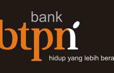 BTPN Targetkan 100 Ribu Agen Laku Pandai - JPNN.com