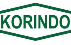 Korindo Group Selalu Tekankan Kelanjutan SDA Papua - JPNN.com