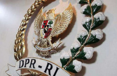 APBN Dipangkas, Anggaran Dewan Tak Disentuh? - JPNN.com
