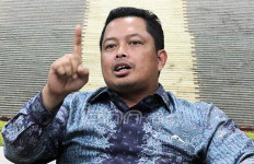 Wakil Ketua MPR Sarankan Pemerintah Ajukan APBN Perubahan Lagi - JPNN.com