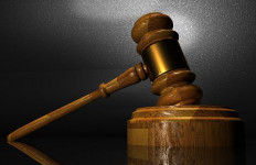 Cabuli Enam Anak, Pembimbing Rohani Dihukum 15 Tahun Penjara - JPNN.com