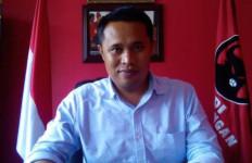 PDIP Kirim Zulher Ikuti Sekolah Calon Kepala Daerah - JPNN.com