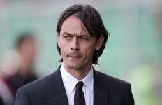 Inzaghi: Pemenang Scudetto sudah Ditentukan - JPNN.com