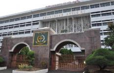 Bos TVRI Diperiksa Terkait Kasus Korupsi yang Pernah Menjerat Bang Mandra - JPNN.com