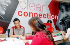 Bisnis Digital Bikin Pendapatan Telkomsel Naik 47 Persen - JPNN.com