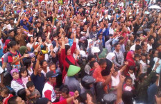 Wasekjen Gerindra Ajak Publik Kawal Kinerja Timsel KPU-Bawaslu - JPNN.com