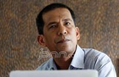 Undang Tokoh Mendaftar Calon Anggota KPU-Bawaslu - JPNN.com