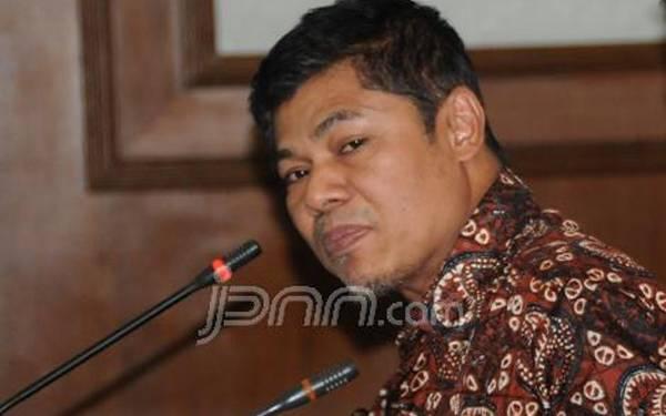 Simak, Ini Penjelasan Terbaru PPATK Soal Aliran Dana Fredi Budiman - JPNN.com
