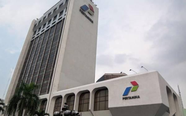 Pertamina Kebut Proses Upgrade Kilang Balikpapan - JPNN.com