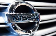 Bangun Pabrik di Purwakarta, Nissan Gelontorkan Rp 437 Miliar - JPNN.com