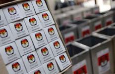 Maju Pilkada, Sang Petahana Sudah Izin ke PPP - JPNN.com