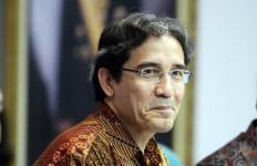 KPU Minta Komisi II DPR Cepat Ambil Sikap - JPNN.com
