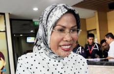Adik Atut Janjikan Rp 21 Juta - JPNN.com