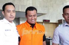 WOW! Sapi Bupati Terdakwa Korupsi Dilelang Rp 926 Juta - JPNN.com