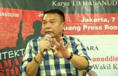 Politikus PDIP Nilai Aktivitas Kelompok Forbali Perlu Diusut Lebih Jauh - JPNN.com