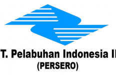 Pelindo III Fokus Efisiensi Biaya Logistik - JPNN.com