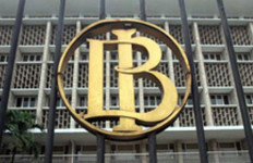 Bank Menengah Diizinkan Jalankan Layanan Keuangan Digital - JPNN.com