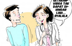 Suami Hanya untuk Pemanasan, Bu Dokter Cantik Lebih Puas Pakai Vibrator - JPNN.com