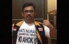 PANAS! Diancam Ahok, Bamus Betawi Melawan - JPNN.com
