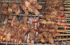 Tips Mengonsumsi Daging Merah - JPNN.com