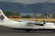 Bandara Wamena Ditutup Sementara - JPNN.com