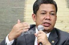 Nah Lho, Fahri Hamzah Usulkan BG Pensiun Dini dari Polri - JPNN.com