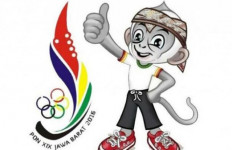 Wow, Takraw Riau Berpeluang Dapat Medali di Semua Nomor - JPNN.com
