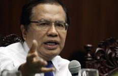 Golkar Tak Yakin Rizal Ramli Bisa Ikut Pilkada DKI - JPNN.com