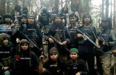 Kelompok Santoso Keok, Satu Anggota Lagi Tertangkap Polisi - JPNN.com