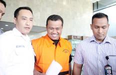 Bantu KPK Jerat Bupati Subang, Jajang Divonis Ringan - JPNN.com