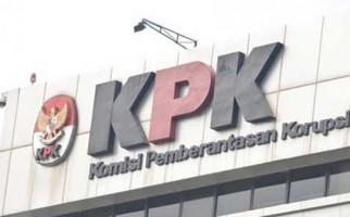 Terlibat Transaksi Suap di Singapura, KPK Telusuri Oknum Direksi BUMN - JPNN.com