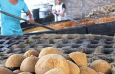Gawat! Gula Merah Berformalin Beredar di Pasar - JPNN.com