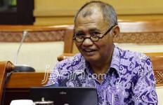 KPK Siap Digugat Nur Alam - JPNN.com